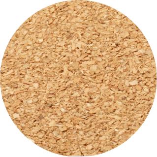 商品の特徴1のコルク素材のイメージです